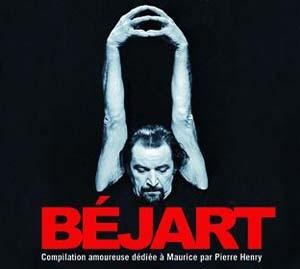 Un hommage acousmatique et magnifique à Maurice Béjart