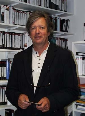 Christian Labrande