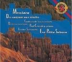 Messiaen, le vertige des sommets