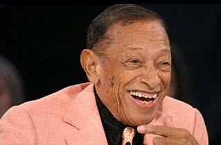 Henri Salvador (Cayenne, 18 juillet 1917 – Paris, 13 février 2008)