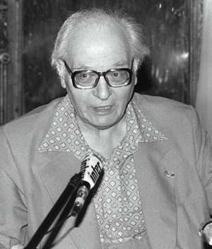 Le phénomène Turangalîla d'Olivier Messiaen