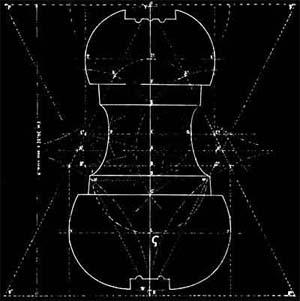 XII: petite histoire amorale du violon