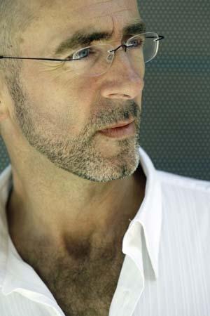 2008 sera Turangalîlâ