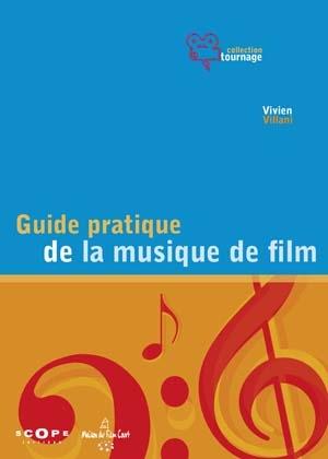 Un Guide Pratique de la Musique de Film