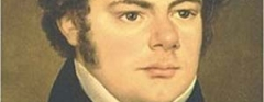 Philippe Cassard transforme l'essai Schubert