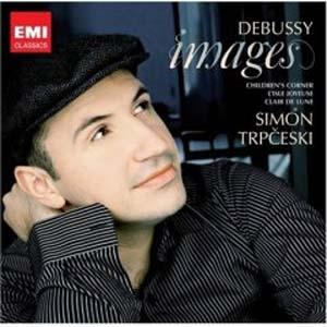 Un beau Debussy