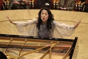 Mozart-Berg: le plus facile à réussir n'est pas forcément celui qu'on croit …