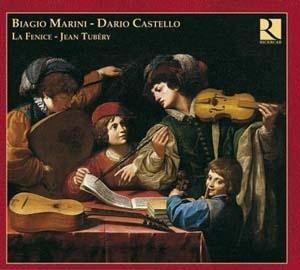 L'héritage de Monteverdi: un univers de plénitude