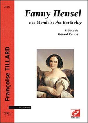 Etre femme et compositeur au XIXe: Fanny Mendelssohn