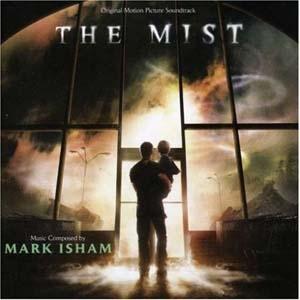 The Mist  une BO décevante pour un film encensé