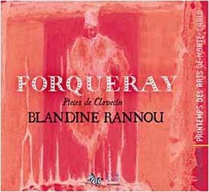 Blandine Rannou, ange ou diable?