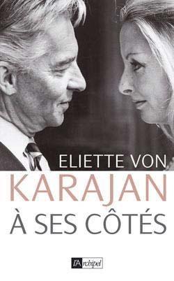 Karajan intime et fascinant