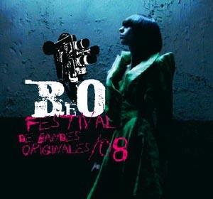 Le BéO Festival: une IIe édition riche en émotions