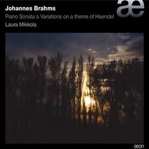 Brahms entre néo-classicisme et romantisme