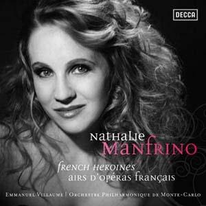 L'autre Nathalie