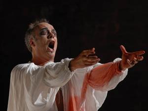 Doubles, doublages  et doublures dans Don Giovanni