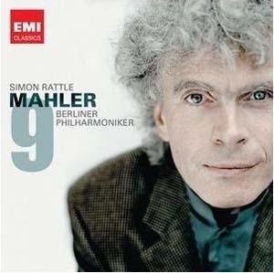 Rattle: un Mahler de raison