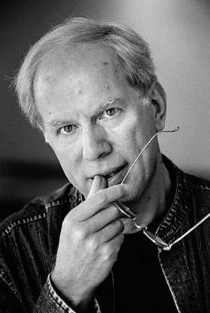 Paradoxal concert illuminé par le violon de Gidon Kremer