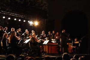 Le Requiem de Jean Gilles des origines
