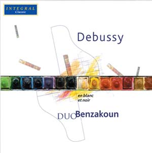 integral_debussy_duo