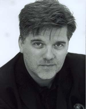 Jean-Michel Bernard, compositeur d'avenir