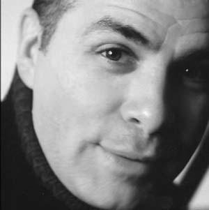 Philippe Cassard nous révèle son ami Schubert
