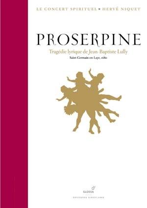 Proserpine, le soleil à son zénith