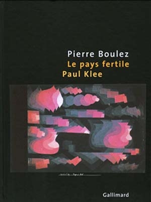 L'imagination fertile de Paul Klee