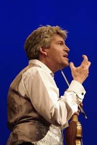 Patrick Cohen-Akenine
