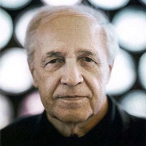In memoriam Claude Pompidou