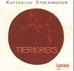 stockhausen_tierkreis_laborintus