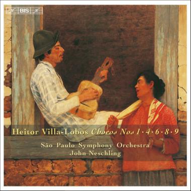 Villa-Lobos_Choros_BIS Records