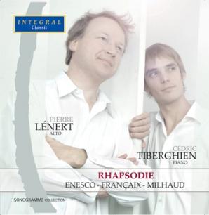 cd_lenert_tiberghien1