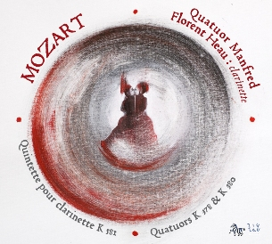 cd_mozart_clarinette1