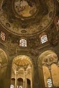 La splendeur retrouvée de l'antique capitale
