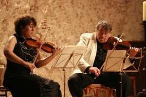 Des talents pour servir  le génie de Beethoven