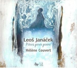 Sur les sentiers de Leoš Janáček