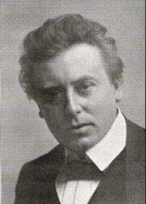 III: Louis Glass (1834-1936) « Le » post-romantique danois par excellence