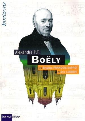 Boëly, un classique moderne