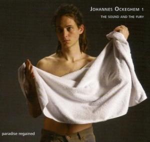 Éphèbe beau: on sort la serviette-éponge et on va à la piscine?