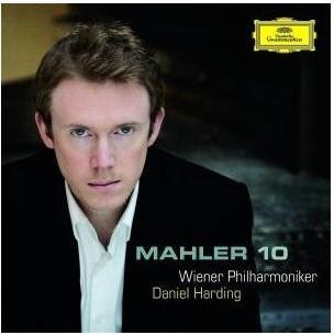 Harding et Mahler: exceptionnel
