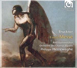 La passion Bruckner