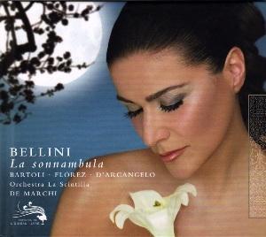 Cecilia Bartoli et Juan Diego Florez, le duo tant attendu