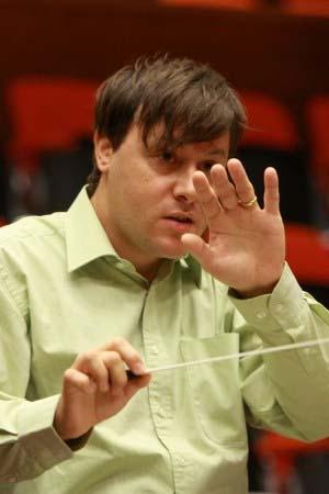 Tito Ceccherini