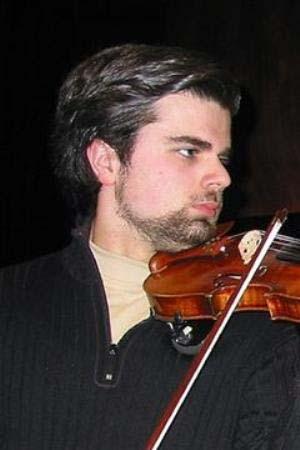 Yossif Ivanov, un beau talent à suivre…
