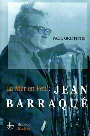 Jean Barraqué, enfin!