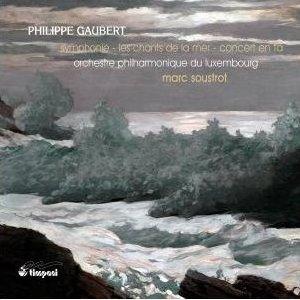 Philippe Gaubert, académique et virtuose