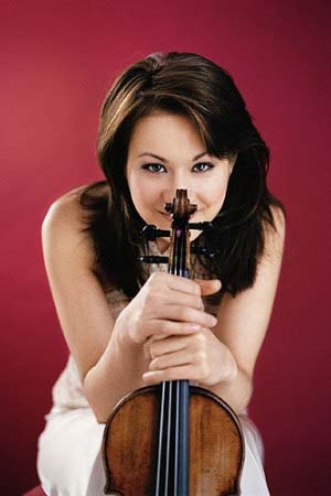 Du violon sans crin-crin