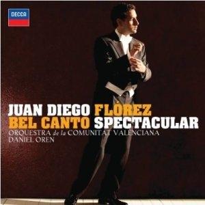 Juan Diego Florez and friends: tous superbes!