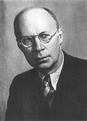 Du Prokofiev, sans doute, mais du Temirkanov, sûrement!
